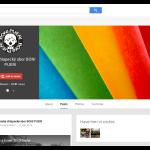 Český chlapecký sbor BONI PUERI - Google+