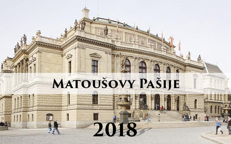 Dlaždice-Matoušovy-pašije-2018-02