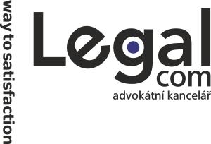 Logo_křivky staněk