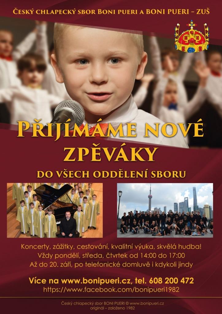 Plakát nábory 2017_světlejší_větší_tisk