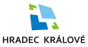 logo-hradec-králové