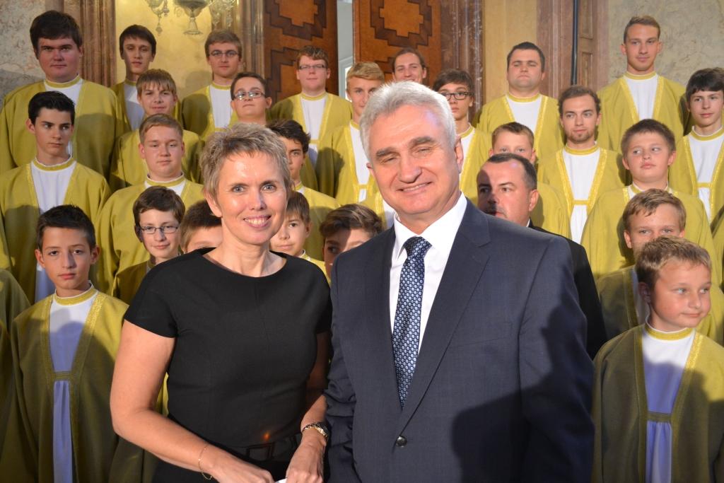 senát 2015 16
