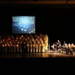gala 16 2