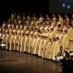 gala 16 orchestr