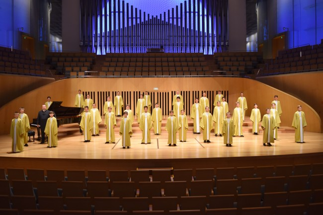 foto-Komora-Jinan-Grand-Theatre-2-650x433