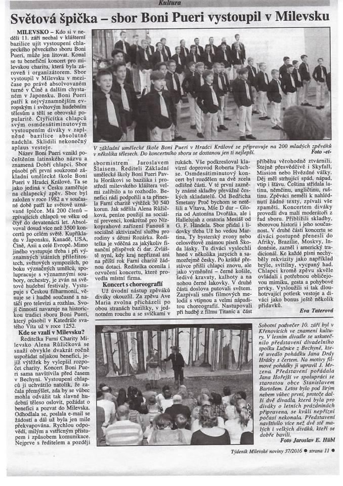 milevsko-novinovy-clanek