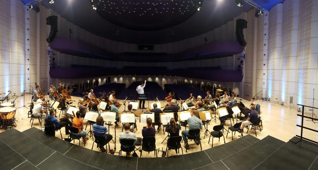 zlin-filharmonie-2
