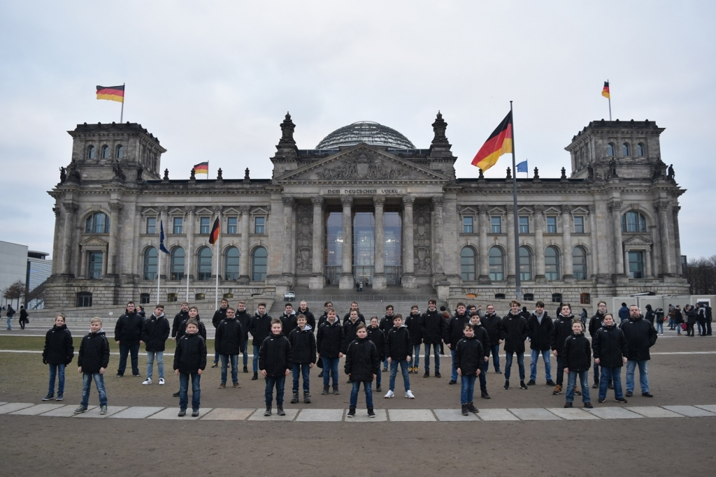 berlín 2018 6 malý